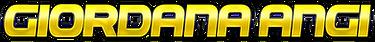 Cool Text - GIORDANA ANGI -3571333121312