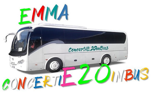 LOGO EMMA (2).jpg