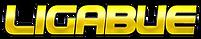 Cool Text - LIGABUE -357156677881618.png