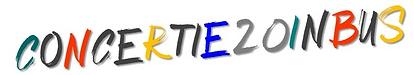 LOGO%20SCRITTAE20INBUS%20(2)_edited.png