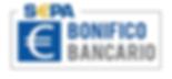 BONIFICO BANCARIO.png