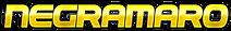 Cool Text - NEGRAMARO -357157055790791.p