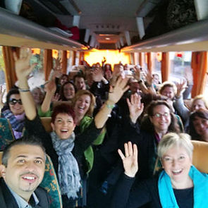 Testimonial_viaggio-gruppo-forever-livin