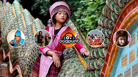 OOGPUNT banner meisje draak.png