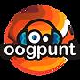 LOGO OOGPUNT.png