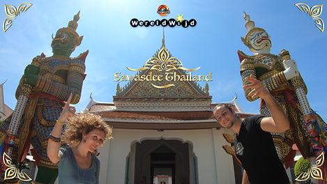 sawasdee thailand 3.jpg