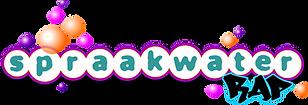 Spraakwater rap logo.png