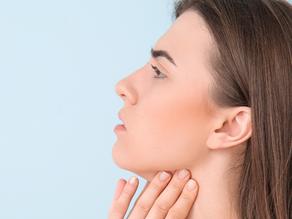 Light on Thyroid Eye Disease