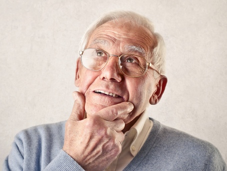 Vision problems post-stroke: how eye exercises & acupuncture can help you recover