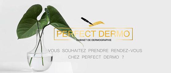 Contactez nous Perfect Dermo.jpg