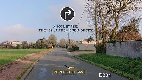 Perfect Dermo Nous trouver - Etape 2.jpg