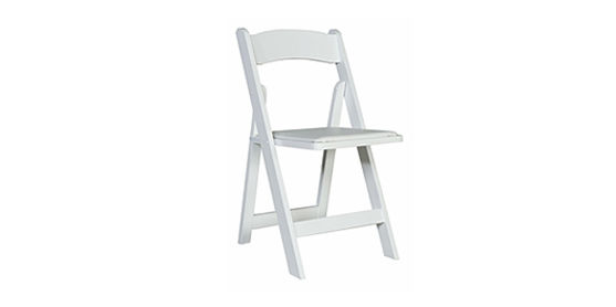 WeddingChair.jpg