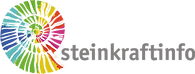 logo-steinkraftinfo.png