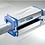 Thumbnail: Reine Kalkschutzanlage für Liegenschaften ab 10 Parteien