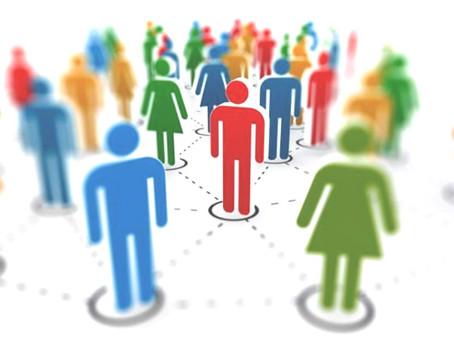 Agissons pour améliorer le lien entre le politique et les citoyens !
