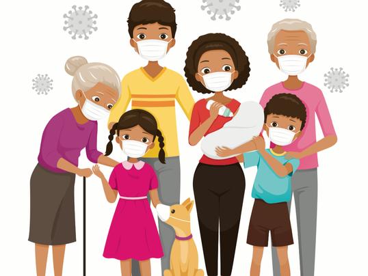 Considérer les voyages familiaux des proches parents comme des motifs impérieux