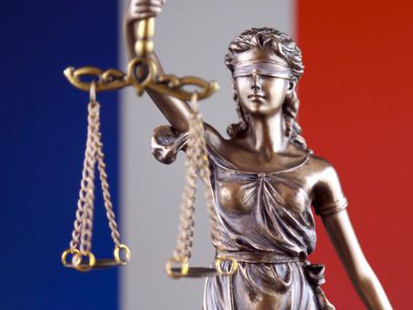 Justice : Au nom du peuple français, vraiment ?