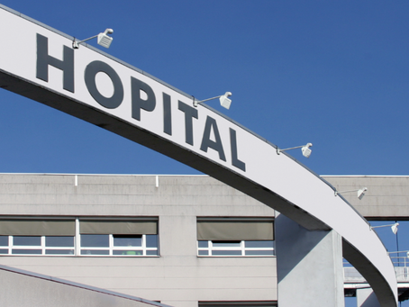 La Cour des Comptes pointe le manque de moyens des hôpitaux