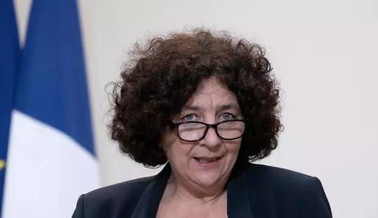 """L'appel des députés LR à Frédérique Vidal : """"Permettez aux universités de réellement rouvrir!"""""""