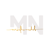 2018 Martha Nichols Logo_inverted_crop.p