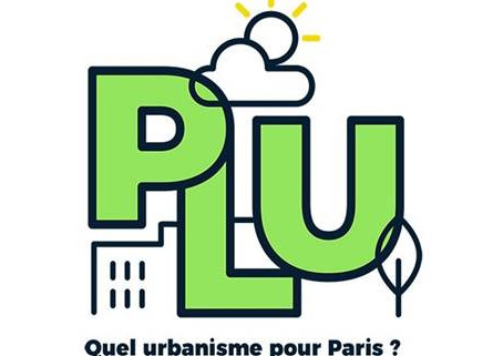 Quel urbanisme pour Paris ?