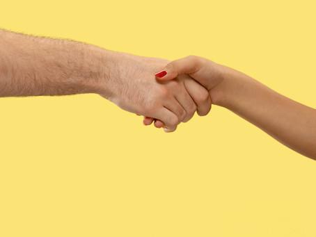 Renforcer l'égalité homme-femme dans les entreprises