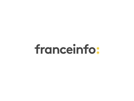 Ma Réaction sur France Info aux élections régionales en région Sud