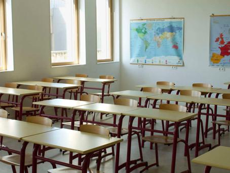 Nouveau coup de canif contre la liberté d'enseignement