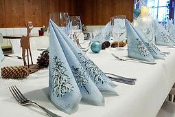 Winter Tisch 1.jpg