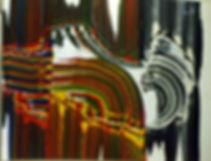 striped+swerves.jpg