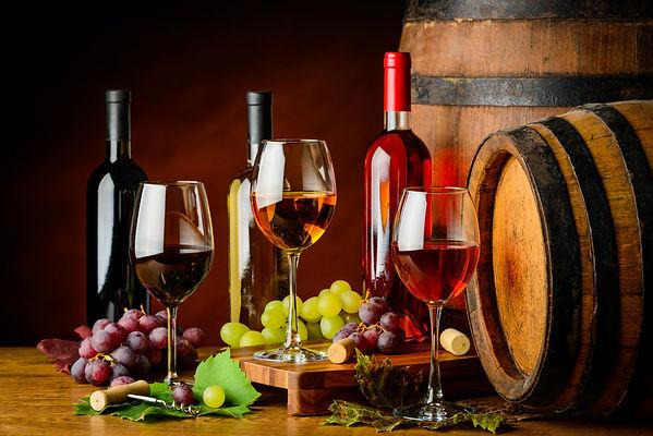 sorts-of-wine-in-bottles-and-glasses-PJV