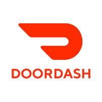 doordash-icon.png