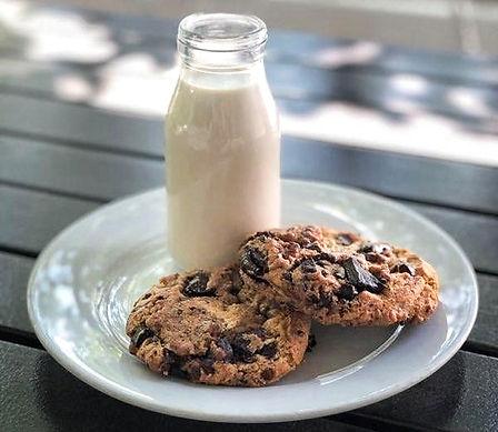 Cookies and Milk-edit2.jpg