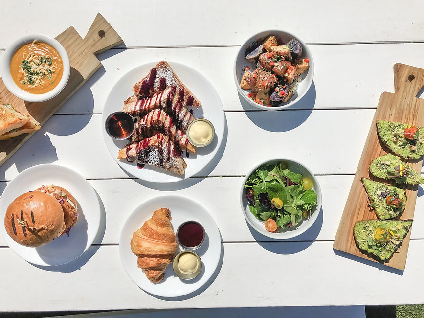 food-table1-edit.jpg