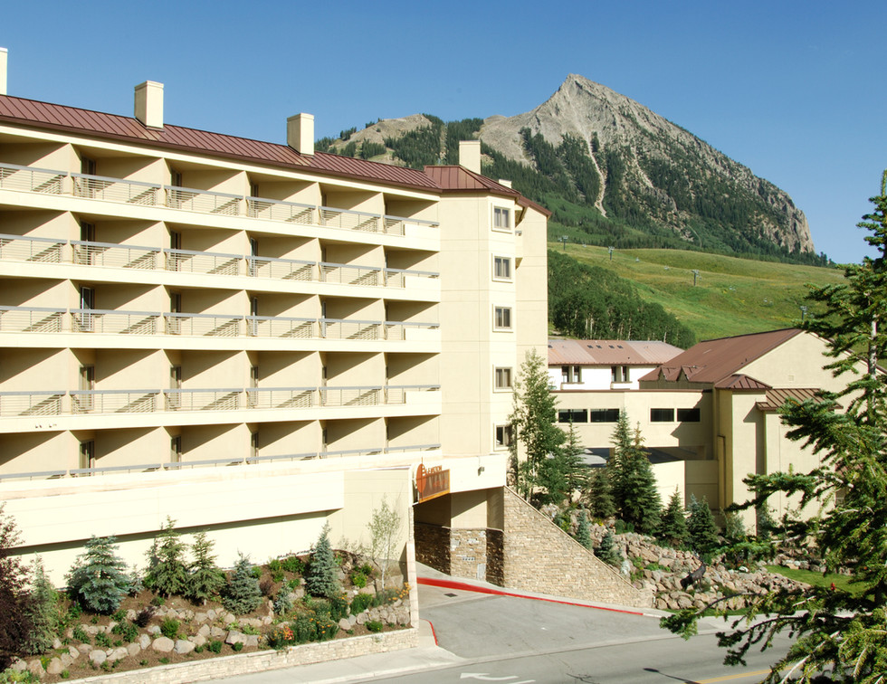 TS_elevation hotel_10.jpg