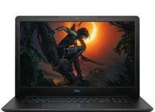 Dell G3 17 3779 IN-RD33-11100