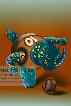 mascota2.png