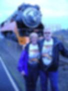 Us-with-4449-225x300.jpg