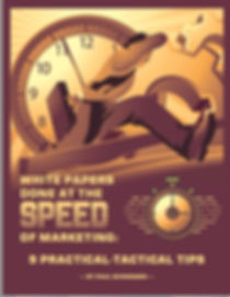 Speed-White-Paper-Static-Page.jpg
