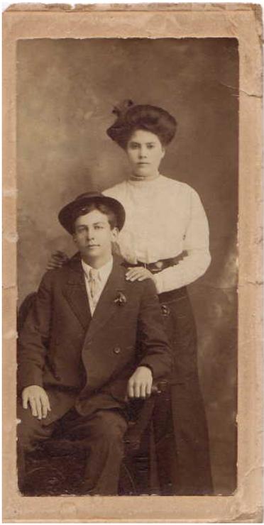 Jenny and Charles Thomas.PNG