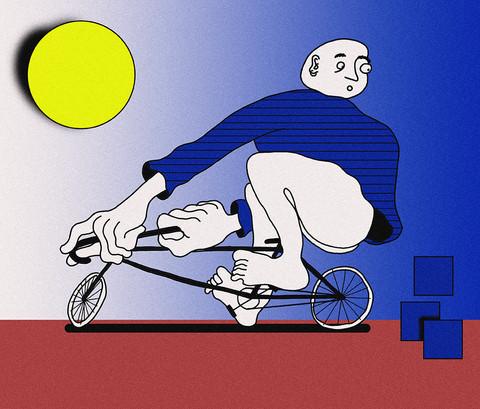 Fahrrad_effekt.jpg