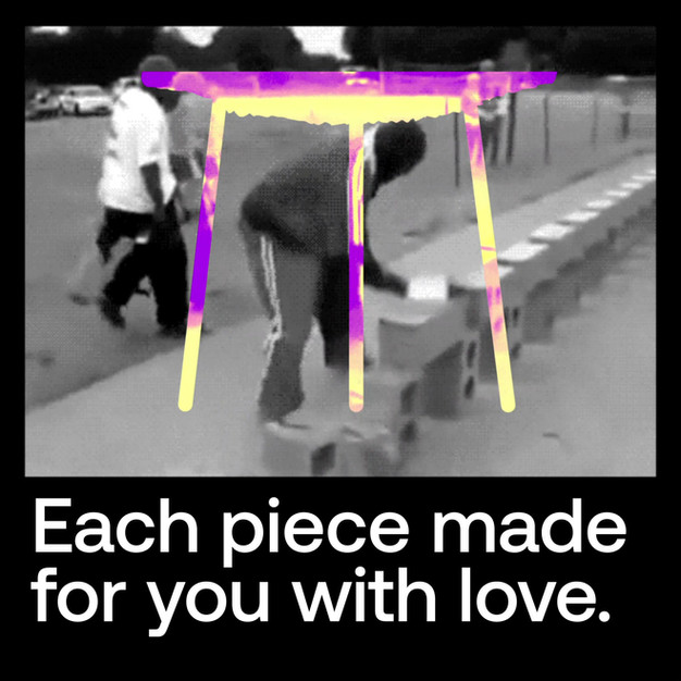 EachPieceWithLove.mp4