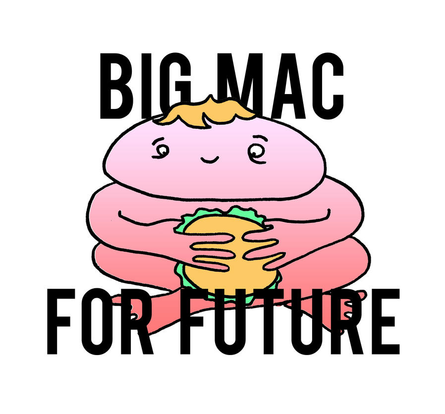 BigMacForFuture.jpg