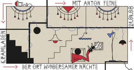 down_mit_AntonDeine_Final.jpg