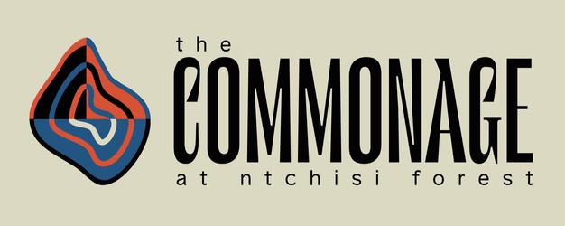 Logo_TheCommonage_edited.jpg