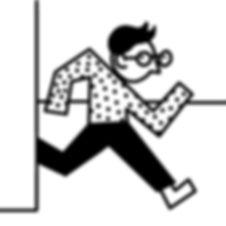 running_man.jpg