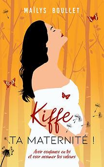 Kiffe-ta-maternité-ebook.jpg