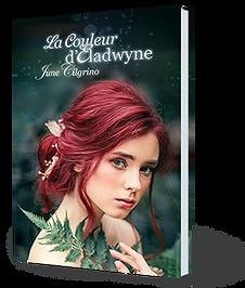La-couleur-dEladwyne-pour-le-site.png