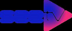 Logo SeeTV-3-min.png