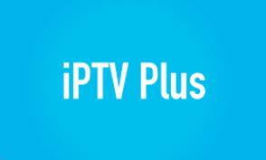 IPTV Plus